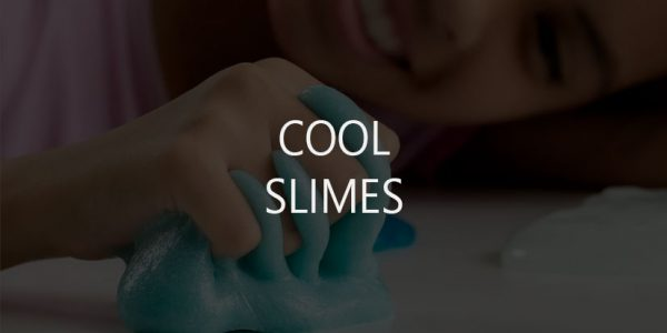10 Best Cool Slime Kits for Children/Kids