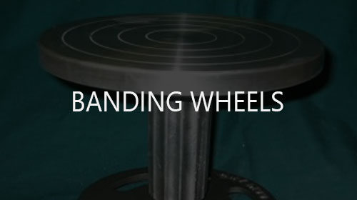 pottery-turntables-sculpting-banding-wheels-review